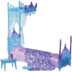 """Игровой набор """"Кровать Эльзы"""", Холодное сердце, B5175/B5177 Hasbro"""