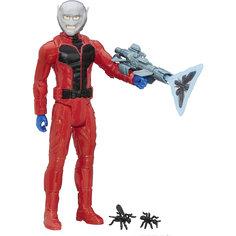 Фигурка, Титаны, Мстители, Человек-Муравей, B5773/B6148 Hasbro
