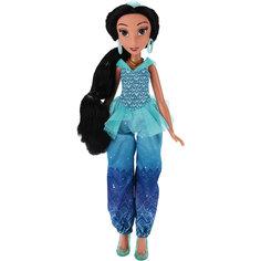 Кукла Принцесса Жасмин, Принцессы Дисней, B6447/B5826 Hasbro