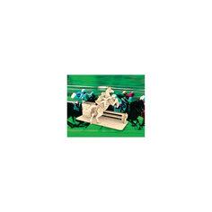 Наездник, Мир деревянных игрушек МДИ