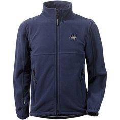 Куртка для мальчика DIDRIKSONS
