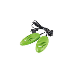 Сушилка для обуви «Комфорт Люкс», Комфорт -