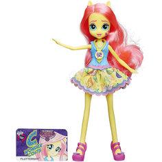 """Кукла """"Вондерколт"""", Эквестрия Герлз, B1769/B2017 Hasbro"""