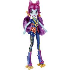 Кукла Шедоуболт, с аксессуарами, Эквестрия герлз, B1772/B5683 Hasbro