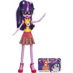 """Кукла """"Вондерколт"""", Эквестрия Герлз, B1769/B2022 Hasbro"""