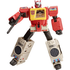 Войны Титанов Лидер, Дженерейшнс, Трансформеры, B7997/B5613 Hasbro