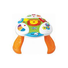 """Развивающая игра """"Интерактивный стол"""", Kiddieland"""