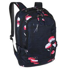 Рюкзак городской Ogio Soho Pack Le Fleur