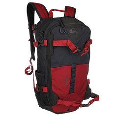 Рюкзак туристический Quiksilver Oxydized Pro Navy Blazer