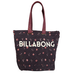 Сумка женская Billabong Essential Plus Pinot