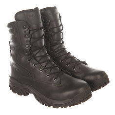 Ботинки зимние Oakley All Weather Si Boot Black