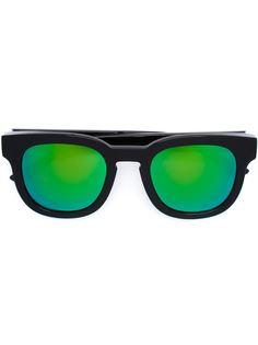 солнцезащитные очки Garrett Leight x Thierry Lasry 'No3'  Thierry Lasry