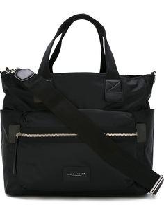 сумка-тоут 'Biker'  Marc Jacobs