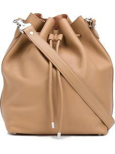 большая сумка-мешок Proenza Schouler