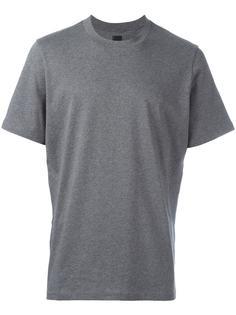 футболка с круглым вырезом Oamc