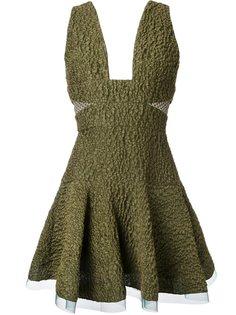 платье 'Macee'  Alex Perry