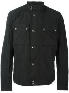 летняя куртка  Belstaff