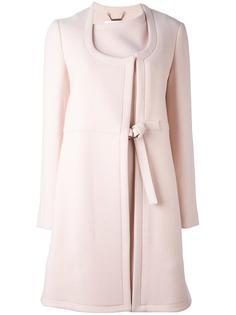 пальто средней длины Chloé