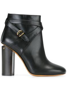 ботинки 'Caphie'  Bally
