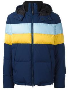 куртка 'Stripes' Kenzo
