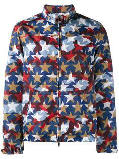спортивная куртка 'Camustars'  Valentino