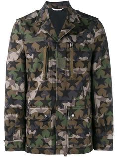 куртка 'Camustars' Valentino