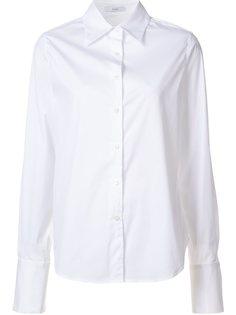 классическая рубашка  Tome