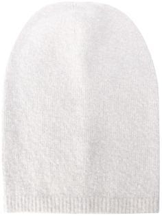 шапка мешковатого кроя  Laneus