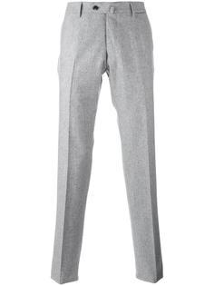классические брюки Caruso