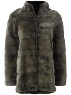 'Joki' coat  Liska