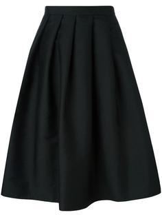 юбка на резинке 'Sake'  Sofie D'hoore