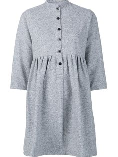 buttoned dress Visvim