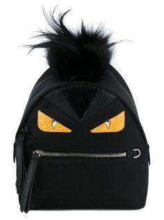 мини-рюкзак  'Bag Bugs' Fendi