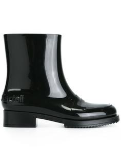 'Kartell' boots Nº21