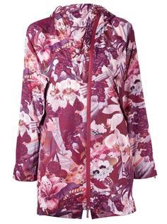 'Tempesta' jacket Sàpopa