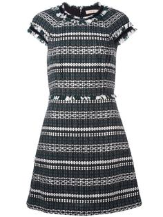 платье 'Norfolk' Tory Burch