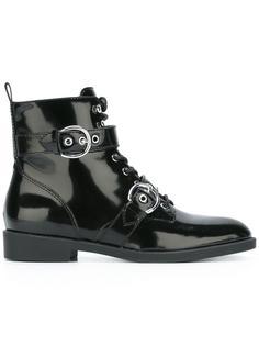 ботинки 'Taylor'  Marc Jacobs