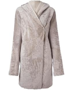 пальто 'Cortina' Sylvie Schimmel