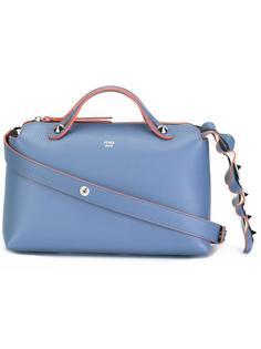 маленькая сумка-тоут 'By The Way'  Fendi