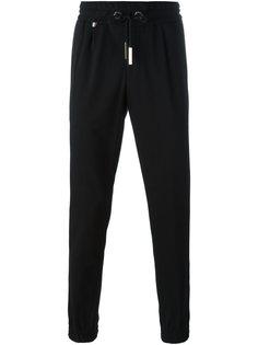 спортивные брюки 'Last Dance'  Philipp Plein