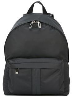 классический рюкзак  Tod's