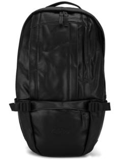'Mleather' backpack Eastpak