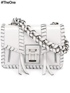 сумка на плечо 'Hava' Proenza Schouler