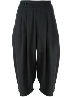 укороченные брюки 'Simon' Société Anonyme
