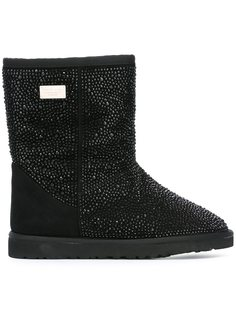 'Do Ya' boots Philipp Plein