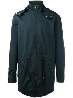куртка 'Jerard' Diesel Black Gold