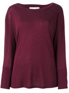 'Danae' T-shirt Iro