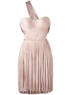 платье 'Imman' Maria Lucia Hohan