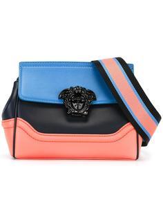сумка на плечо 'Palazzo Empire'  Versace