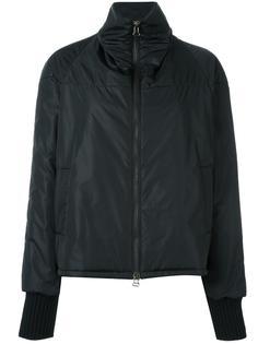 дутая куртка 'Vulcano' Société Anonyme